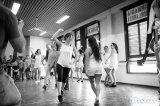 zajęcia taneczne w studio