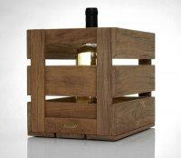 oferta altan, domków i innych wyrobów drewnianych